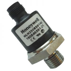 Transductor presión dirección hidráulica