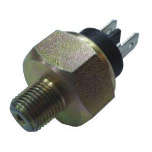 Sensor de presión neumática de puerta