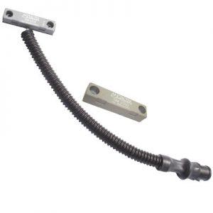 Kit Micro Magnético con ficha estanca