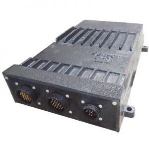Modulo procesador funciones hidraulicas 24v
