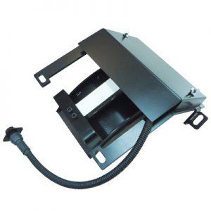 Sensor de Rendimiento para Don Roque 150