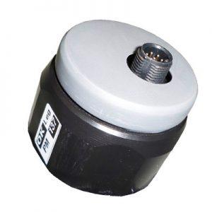 Sensor de litros P200