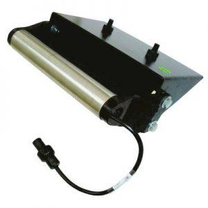 Sensor de perdida de rotor p/ V-Axial