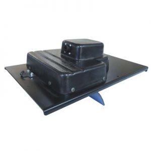 Sensor de Rendimiento Version 2 Vassalli