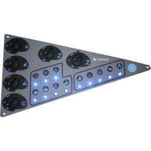 Multiplex 1.0 Troyano V1