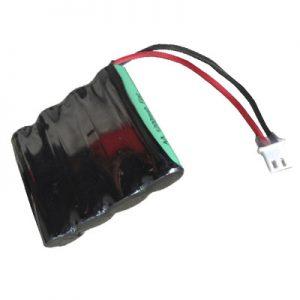 Kit Bateria Radiocomando