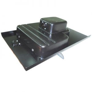 Sensor de Rendimiento Vassalli Sinfin Articulado