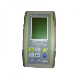 Miniterminal Maizco MB1561-1201