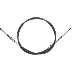Cable Push Pull 173-LTT-6-177.20