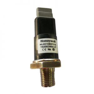 Nuevo Transductor presión pulverización