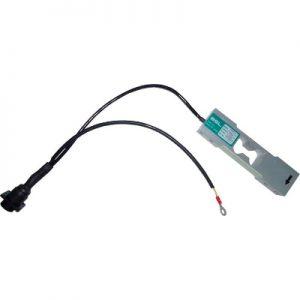 Celda de carga chica para sensores de noria 125\150\ JD 1550