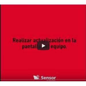Actualización Pulverizadoras Praba 2.0.38.0
